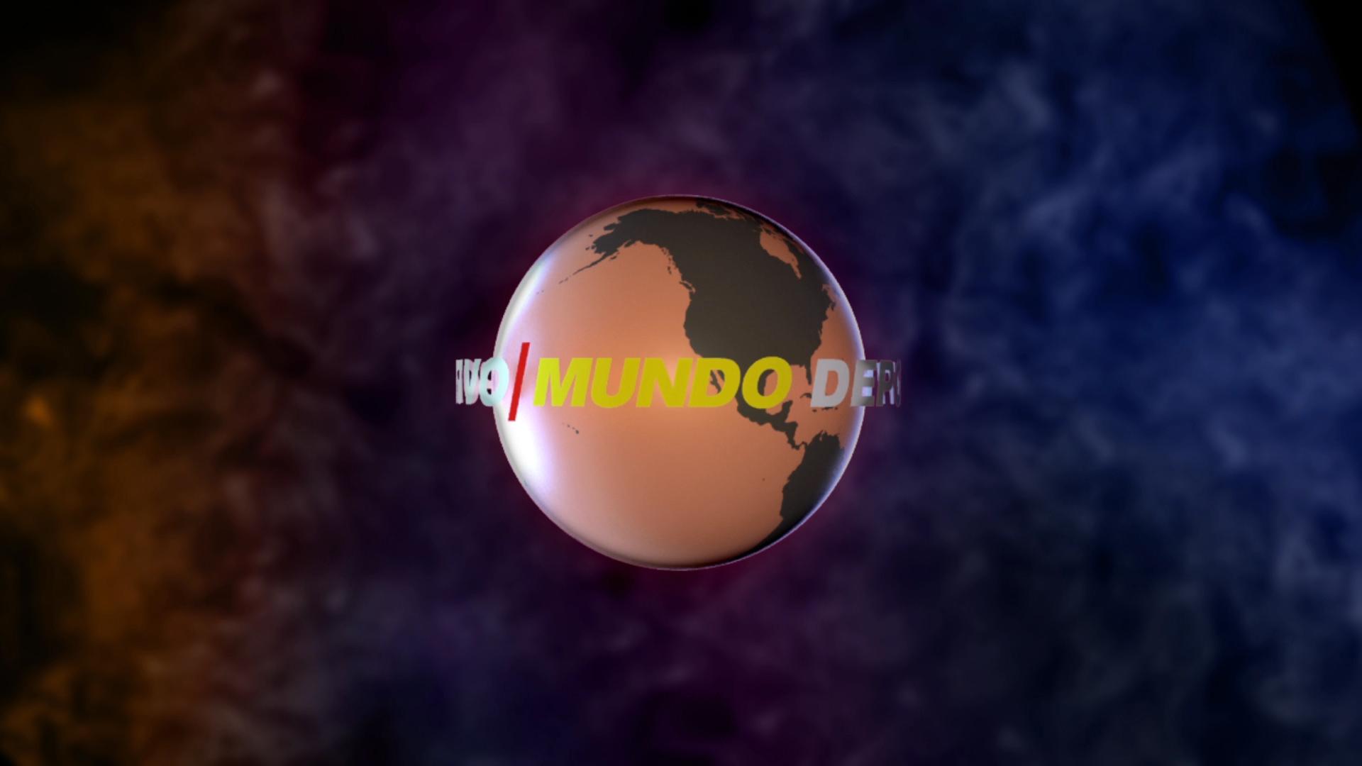 MUNDO DEPORTIVO 01