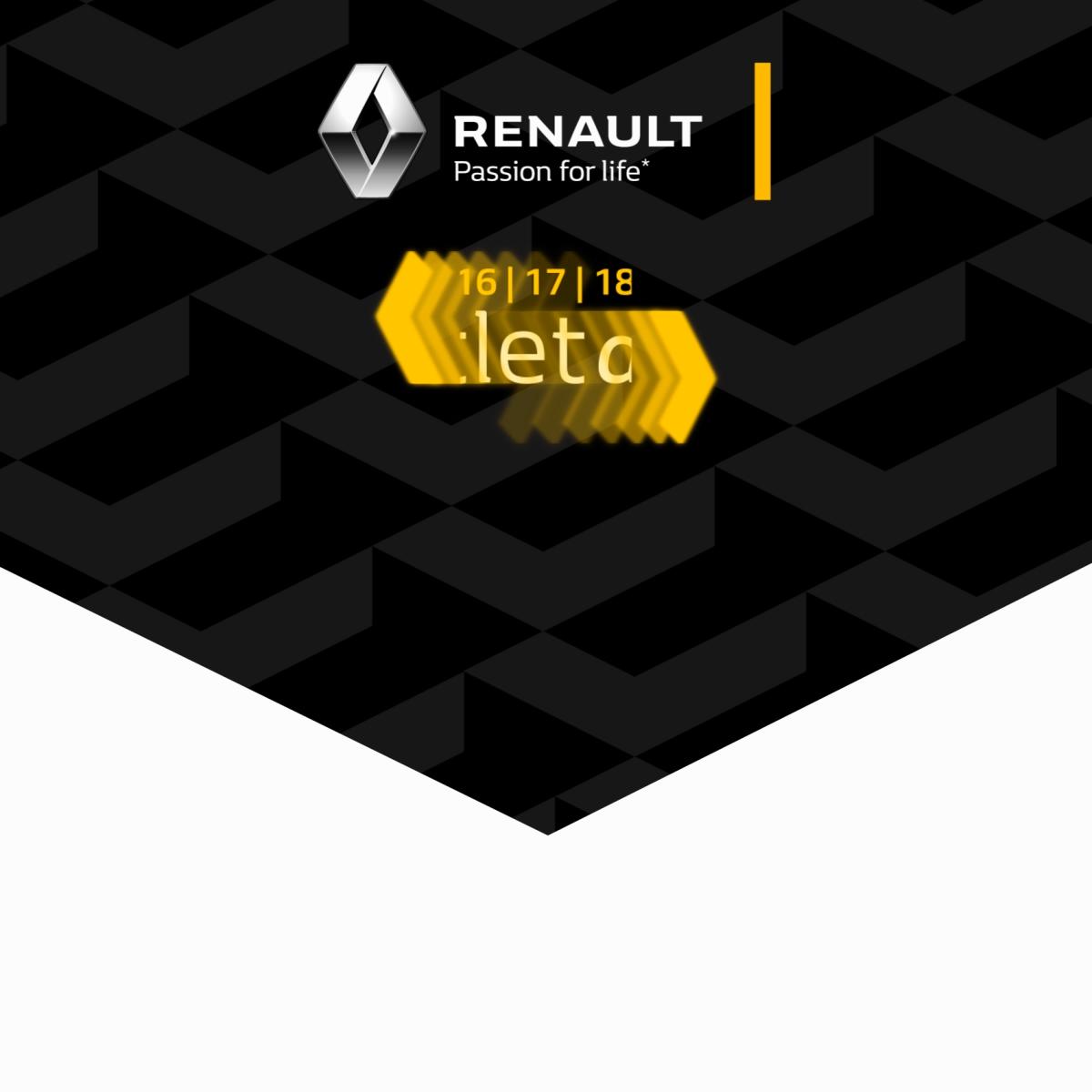 RENAULT 01_00034